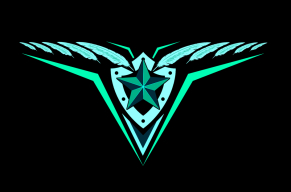 dronstad-emblem