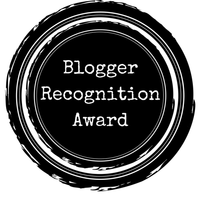 Bloggers-Recognition-Award-2
