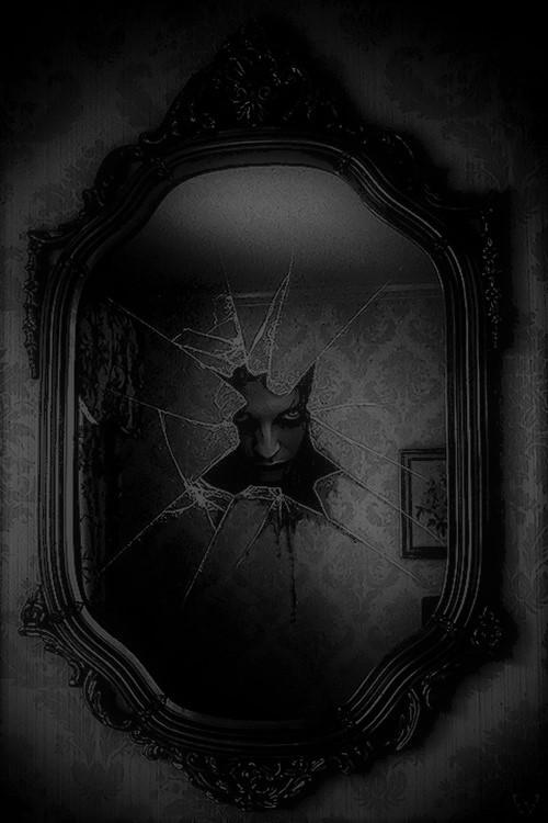 mirror-mirror-mirror