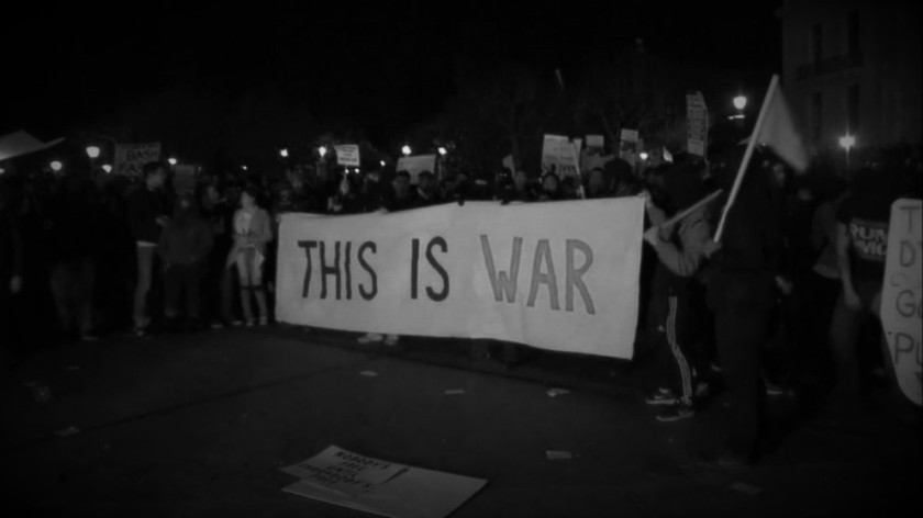 protest 1