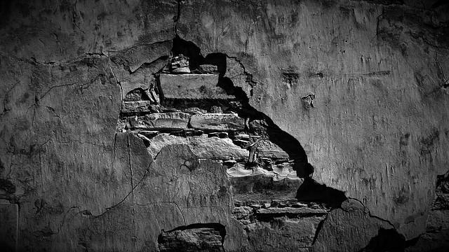 wall-1571130_640