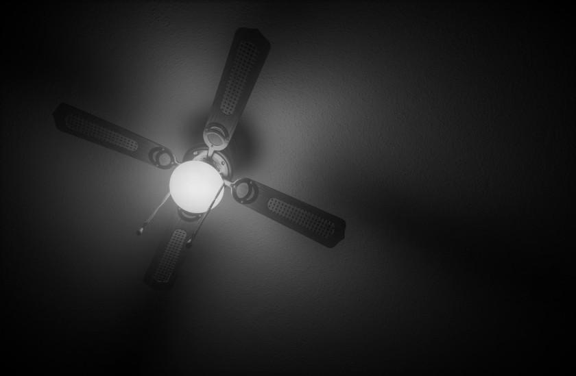 ceiling-1107862_1280