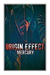 origin effect