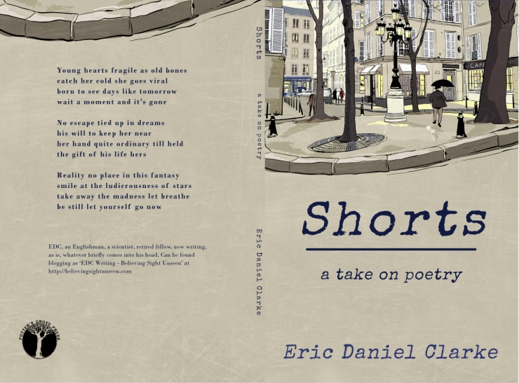 This image has an empty alt attribute; its file name is shorts-paperback-full-jacket.jpg