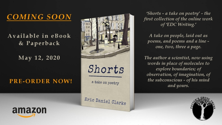 This image has an empty alt attribute; its file name is shorts-preorder-promo.jpg